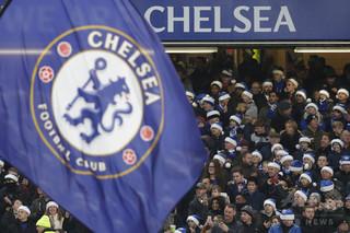 チェルシーの元コーチらに虐待疑惑報道、クラブとFAが聴取開始