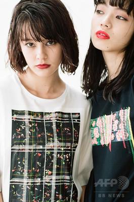 注目の日本人デザイナーとタッグ、「ディーゼル」ポップアップ9月27日から
