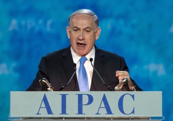 イスラエル首相、イランめぐり米と確執も関係の強さを強調