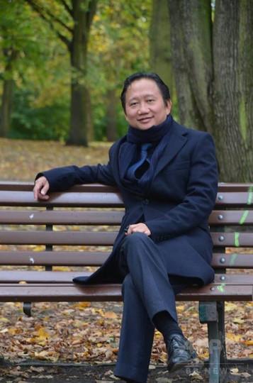 亡命希望者をドイツ国内で拉致、独政府がベトナムを非難