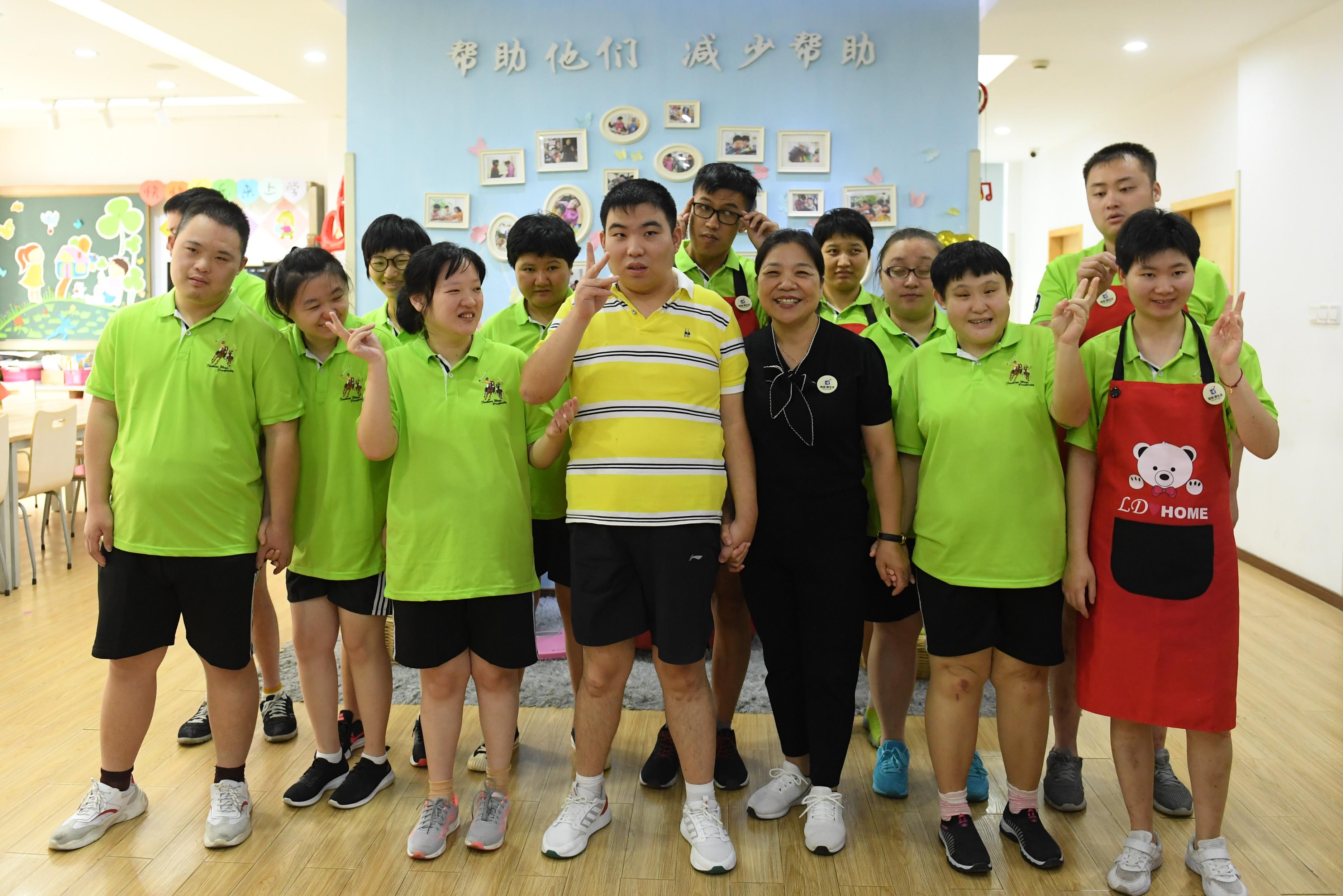 中国の慈善団体、7169団体に コロナ対策でも役割発揮