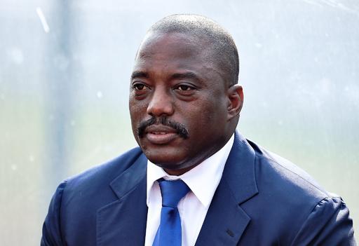 コンゴ政府、国連PKO要員向け北朝鮮製拳銃の調達を否定