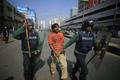 バングラデシュで株価急落、一部投資家が暴徒化