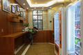 中国的「厠所(トイレ)革命」進行中(3)トイレは文明を映す鏡