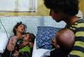 シリア内戦、これまでの化学兵器攻撃と使用疑惑