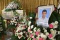 13歳のムエタイ選手、頭を連打され死亡 子どもの試合禁止求める声