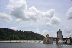 コスタリカの再生可能エネルギー、4年連続で国内電力の98%以上を供給