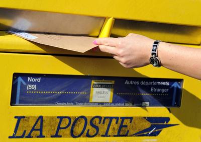 100年前のクリスマス、初の航空郵便サービス開始
