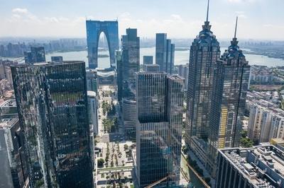 中国の2019年GDP成長率は約6.3% 中国科学院が予測
