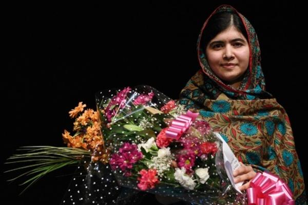 世界に恥を晒した「憲法9条ノーベル平和賞」申請