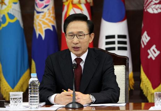 北朝鮮、軍事境界線付近への特殊部隊配備を完了 韓国メディア