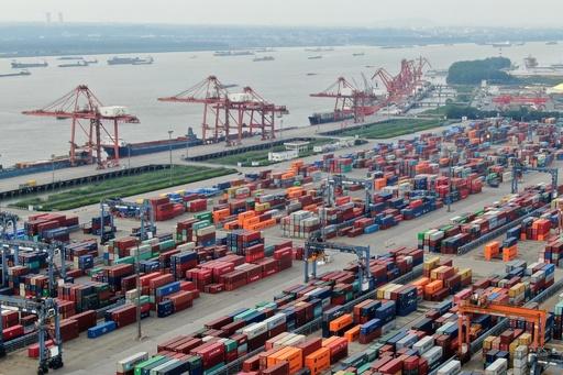 中国の対外貿易、2019年の振り返りと2020年の展望