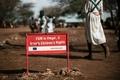 女性器切除と児童婚、根絶目指す地域社会のヒーラーや高齢者ら