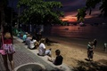 性産業の抑制は難しい、タイ「罪の街」