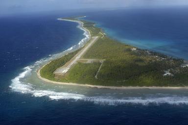 ビキニ環礁の画像 p1_14