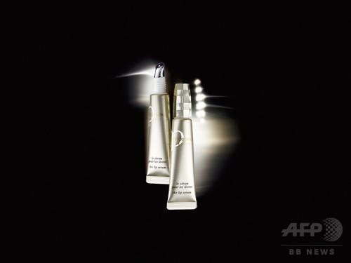 「クレ・ド・ポー ボーテ」、唇のエイジングケア美容液10月21日発売