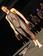 英水着メーカーSPEEDO 世界最速の水着を発表