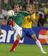 メキシコ ブラジルを下し初戦を白星で飾る