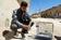 家族が次々と地面に… シリア化学兵器疑惑、被害者が語る惨劇