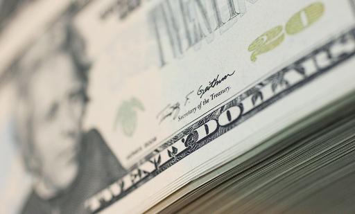 「租税回避地に隠されている資産は計21兆ドル」、英報告書