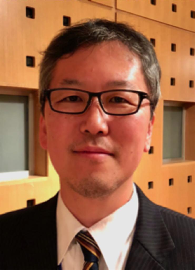 グロービス経営大学院、マイキャン・テクノロジーズに出資 再生医療技術を用いた研究用血球細胞の創薬ツール開発・販売事業を支援