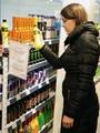 リトアニア、未成年者へのエナジードリンク販売を禁止 世界初か