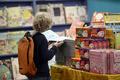児童書に「ブタ」使用は侮辱的?英大出版局の禁止通達に批判