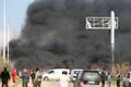 包囲から逃れた人たち乗せたバスに自爆攻撃、112人死亡 シリア