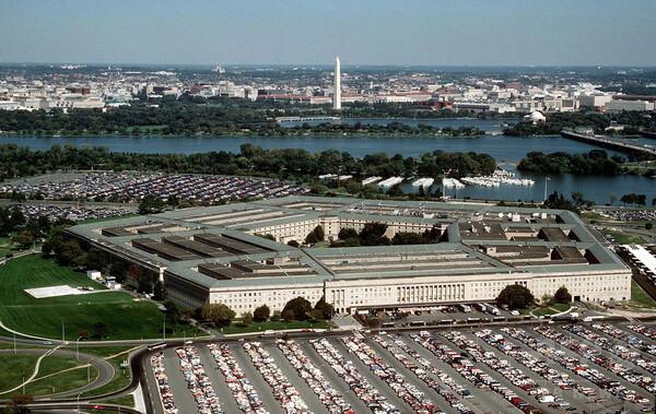 米国防総省のメールシステム、露ハッカー侵入で2週間停止 報道