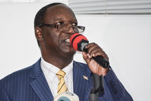 ブルンジ大統領、2034年まで任期延長可能に 改憲国民投票で圧勝