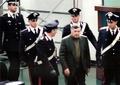 伊シチリアマフィアの「ボス中のボス」死亡、87歳
