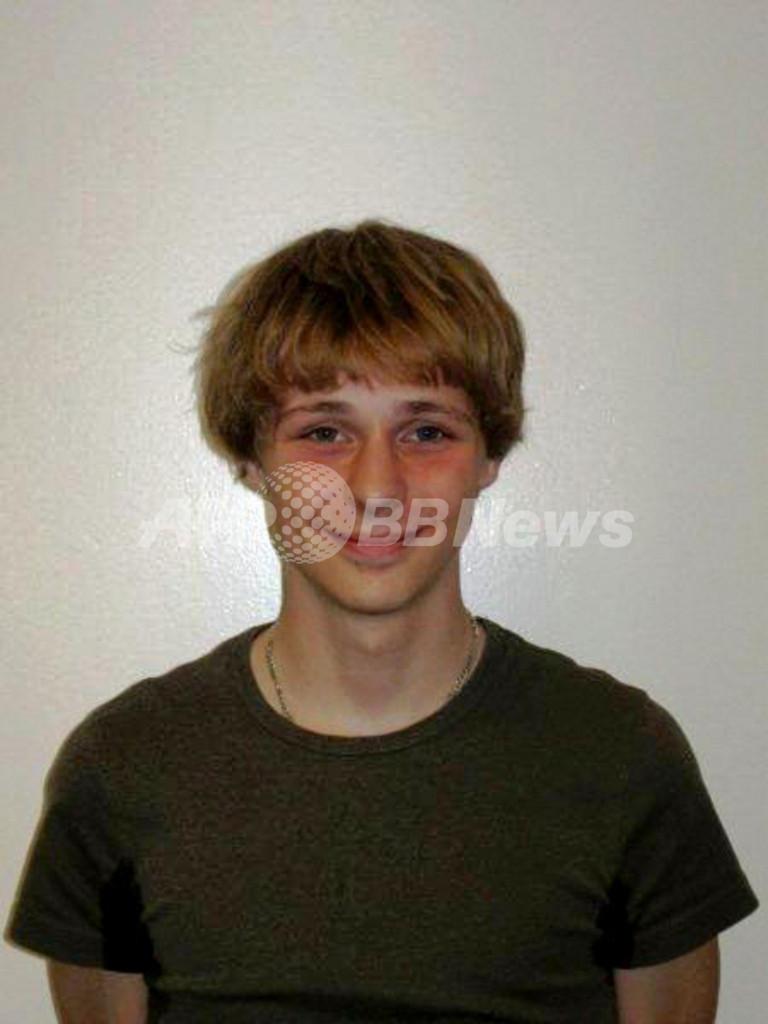 「僕は誰?」 森に住んでいた身元不明少年、警察が写真公開 ドイツ