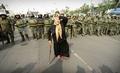 中国・新疆ウイグル自治区の暴動、チベット暴動との類似性とは