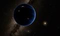 太陽系に「第9番惑星」存在か  米チーム発表