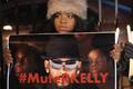 性的暴行疑惑の歌手R.ケリー、レーベルが契約解除 米報道