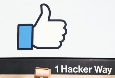 フェイスブックに新たな不具合、680万人の未投稿写真流出か