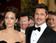 第81回アカデミー賞授賞式、アンジーは「ロレーヌ・シュワルツ」のエメラルドがアクセント