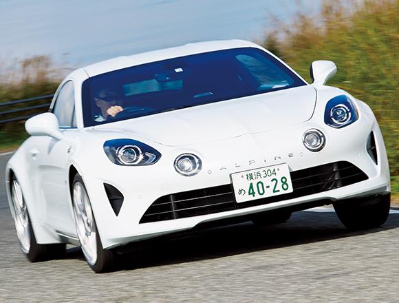 600~800万円で買える車トップ10【エンジン・ホット100価格帯別編】