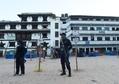 新憲法下初のネパール下院選、毛派など「左派同盟」が過半数