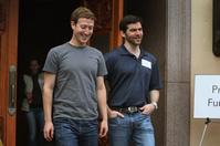 ビジネス特化型SNS市場、フェイスブック参入で混戦の兆し