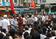 ミャンマー反軍政デモで死亡の長井さん、 紛争地帯の取材に情熱