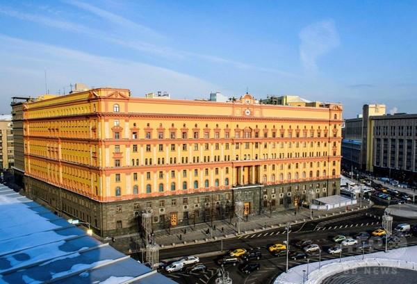 トランプ政権、選挙介入でロシアに制裁