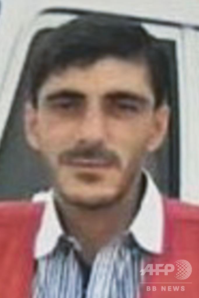 シリアでISに拉致され5年半不明、看護師捜索へNZが特殊部隊派遣