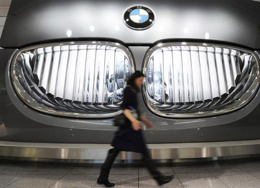 自動車CO2排出量が減少傾向に、BMWとマツダがけん引 欧州調査