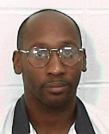 無実の叫び虚しく・・・死刑反対運動の象徴デービス死刑囚、刑執行 米国
