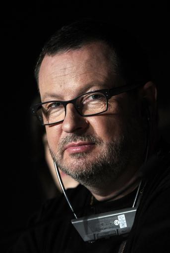 カンヌ映画祭、ヒトラー擁護発言の監督を追放処分