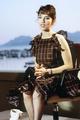 カンヌ映画祭、スキャンダルで見る70年の歩み