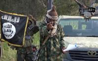 ボコ・ハラム、ナイジェリア北東部で16町村襲撃 死者多数の恐れ