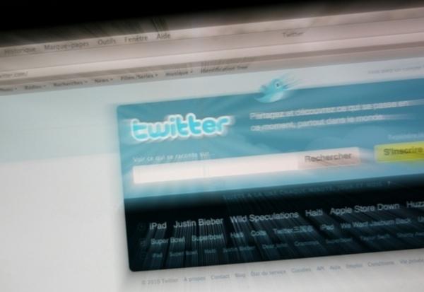 ツイッターがヤフーと提携、「つぶやき」会員6億人に