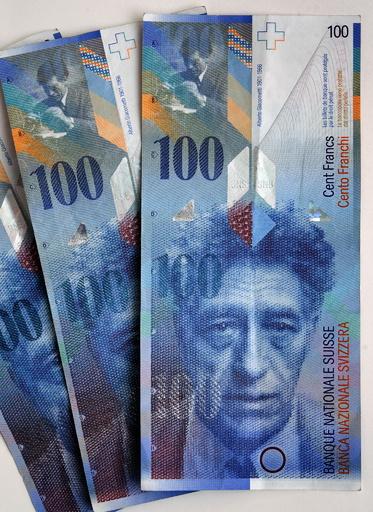 14年前になくした財布、中身増えて戻る クロアチア